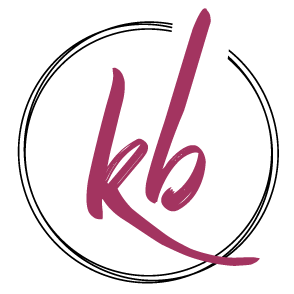 K&B_Logo-Approved_Circle_Blk+Red_ZOOMED.