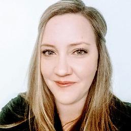 Miranda Coonrod