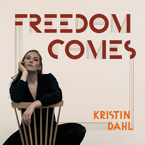 Freedom_comes_digitalt cover.jpg