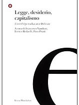Legge, desiderio, capitalismo..jpg