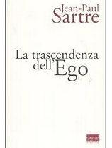 La trascendenza dell'Ego.jpg