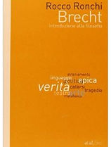 Brecht introduzione alla filosofia.jpg