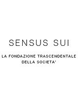 Sensus sui.png