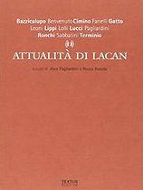 Attualità_di_Lacan.jpg