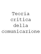 Teoria critica della comunicazione.png