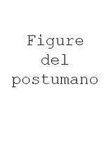 Figure del postumano.png