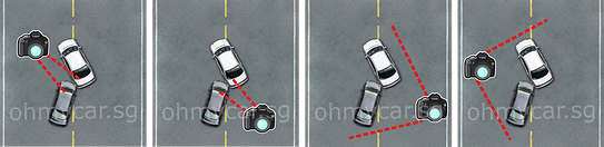 Accident Take photo 3 with Watermark.png
