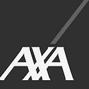 AXA Edited_edited.png