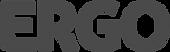 Ergo Logo_edited.png