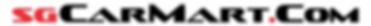 sgcarmart logo.png