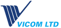 vicom-logo transparent background.png