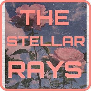 The Stellar Rays