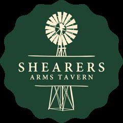 ShearersArmsTavern_Logo_Badge.png