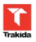 Trakida logo.png