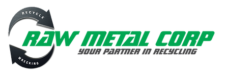 Raw Metal Corp logo.png