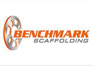 Benchmark Scaffolding.jpg
