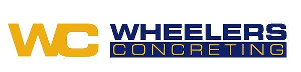 wheelers_concreting V2-page-0.jpg
