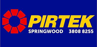 PIRTEK logo.jpg