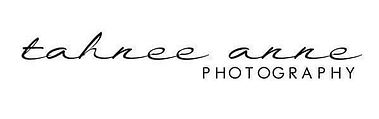 Tahnee Anne Photography logo.jpg