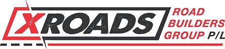 X Roads logo-page-0.jpg