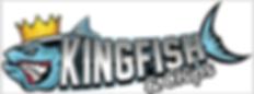 Kingfish & Chips.png