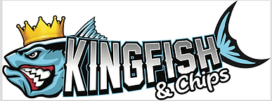 Kingfish & Chips.png