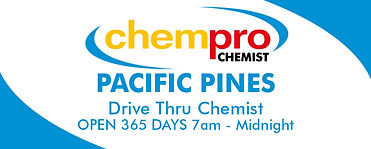 Pacific Pines Web Banner_03.jpg