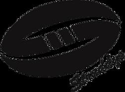 Struddys-Logo-New.png