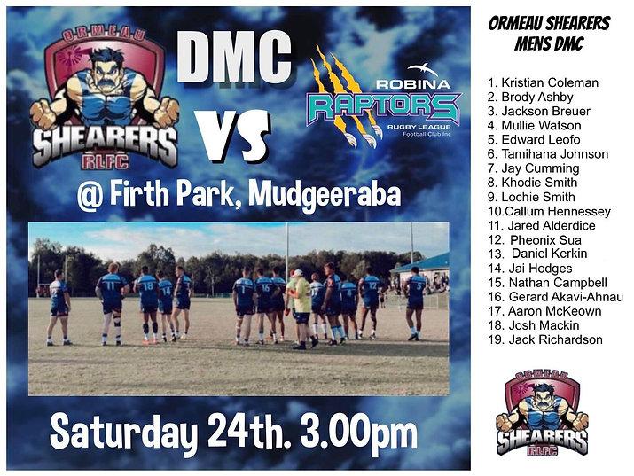 DMC flyer v Robina _ Mudgeeraba.jpg