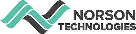 Norson Technologies logo-page-0.jpg