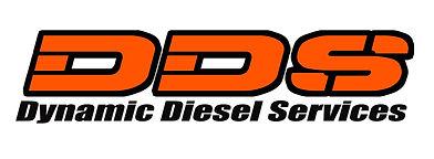 Dynamic Diesel Logo 1.jpg