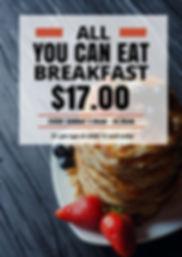 All you can eat buffet breakfast.jpg