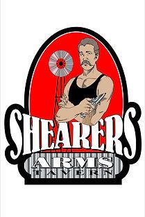 shearers arms logo pdf.jpg