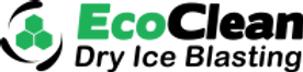 EcoClean logo 2.png