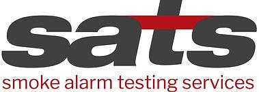4TcLa6ug_SATS Logo.jpeg