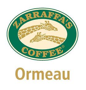 Zarraffas Ormeau.jpg