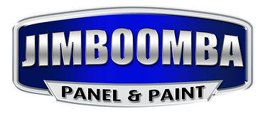 Jimboomba Panel & Paint logo.jpg