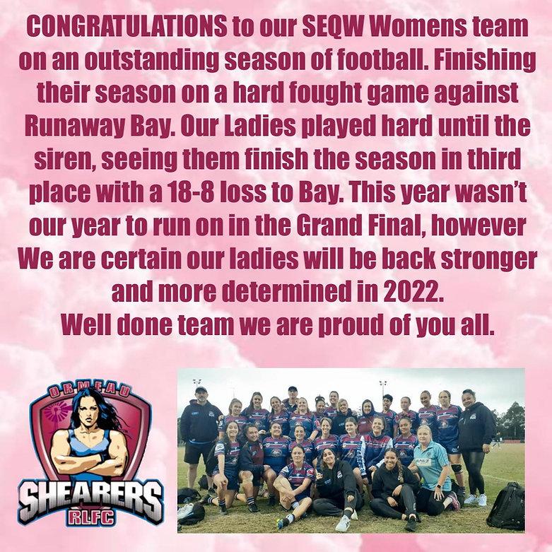 2021 Womens Season Completion.jpg