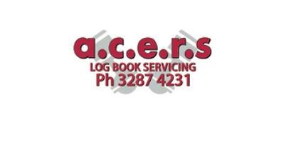 acers logo.jpg