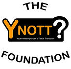 YNOTT Logo         .jpg