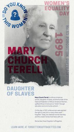 MARY-CHURCH.jpeg