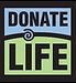 Donate Life Logo.png