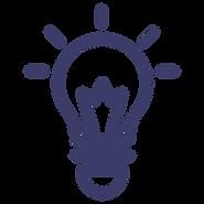 Idea_Brainstorm.png