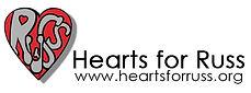 HeartsForRuss.logo.2 (002).jpg