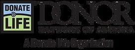 DNAZ Rectangle logo.png