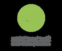 ZADK Logo