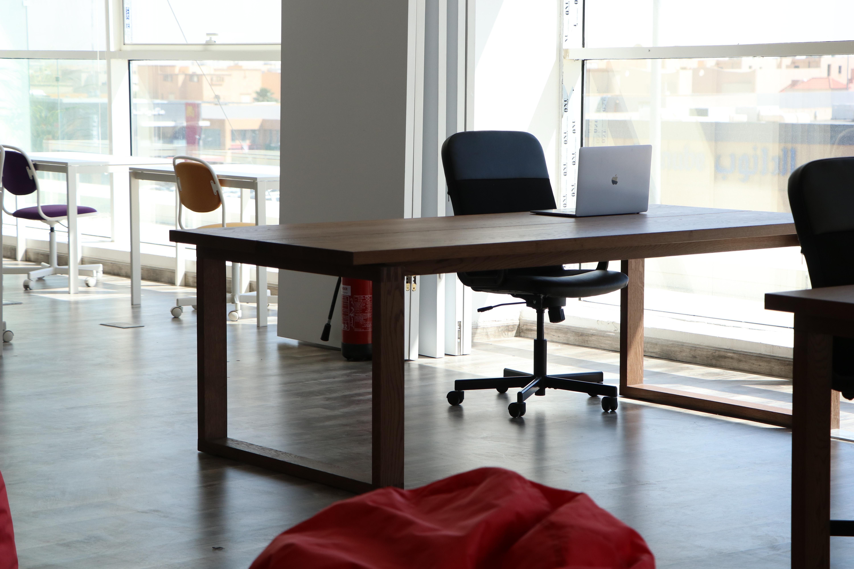 Premium Dedicated Table | 2650 SAR