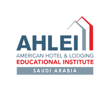 AHLEI Logo. png