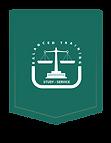 MBC-Website-Logo-Banner-1.png