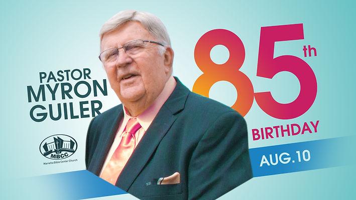 Dr. Guiler's Birthday 10.5.jpg